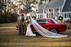 Gill Wedding (449 of 498)