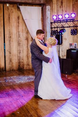 Britt Wedding-9197.jpg