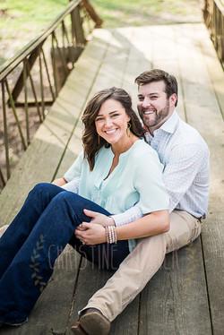 C & J Engagement (55 of 105)
