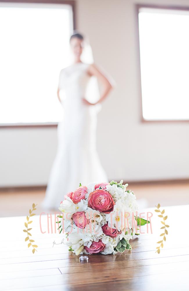 Goff Wedding (25 of 54)