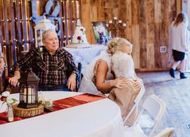 Britt Wedding-8496.jpg