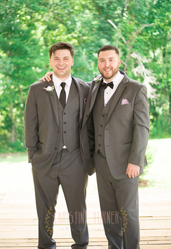 Swaney Wedding (231 of 248)