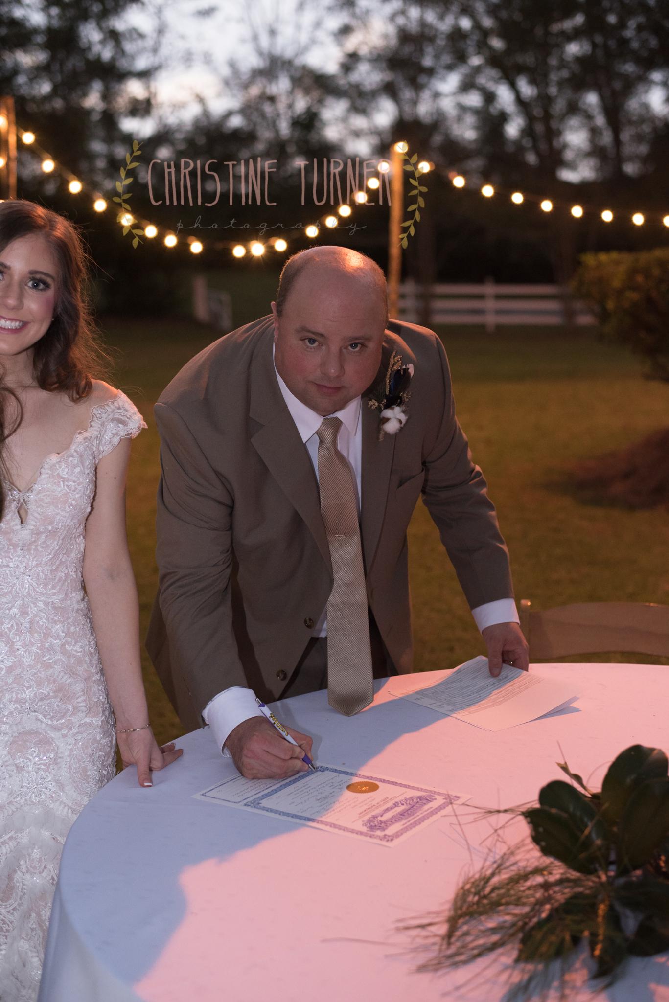 Gill Wedding (491 of 498)