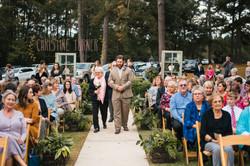 Gill Wedding (269 of 498)