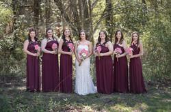 Coleman Wedding-12