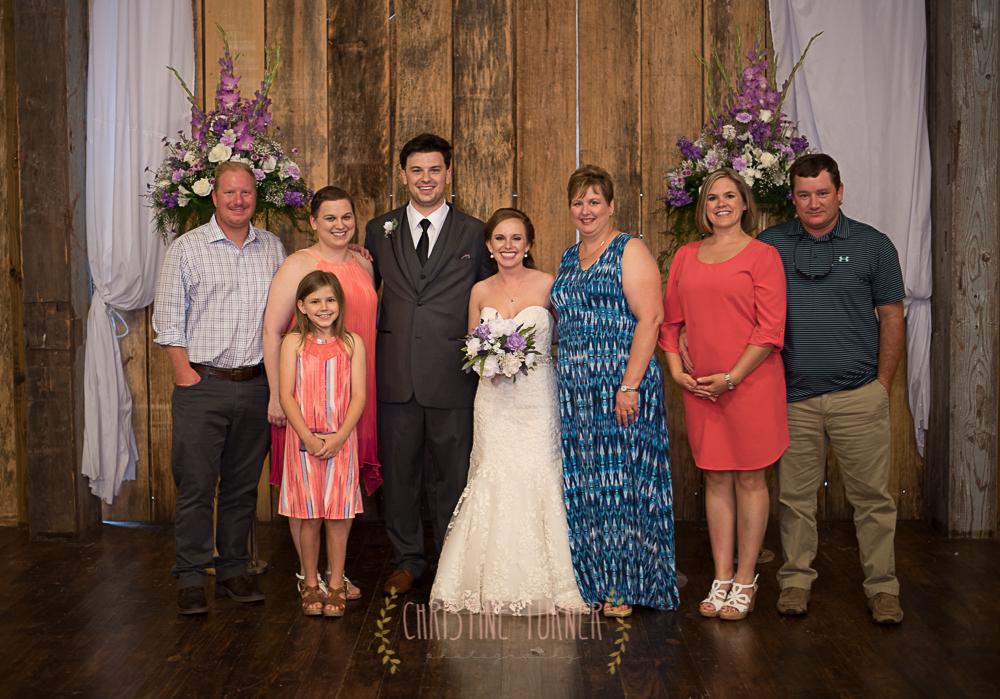 Swaney Wedding (69 of 114)
