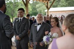 Swaney Wedding (89 of 254)