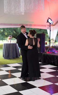 Miller Wedding (129 of 184)