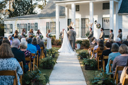 Gill Wedding (339 of 498)