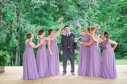 Swaney Wedding (2 of 254)