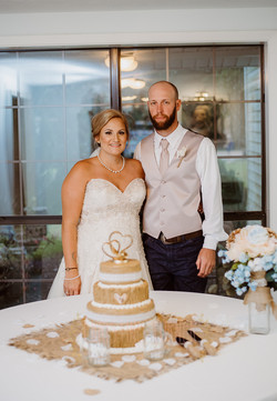 Lee Wedding (6 of 39)
