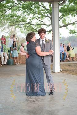 Upton Wedding (292 of 502)