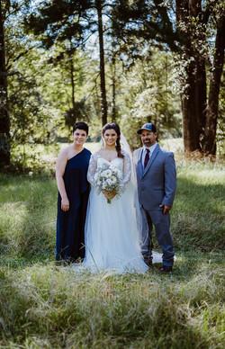 Hodges Wedding (51 of 154)
