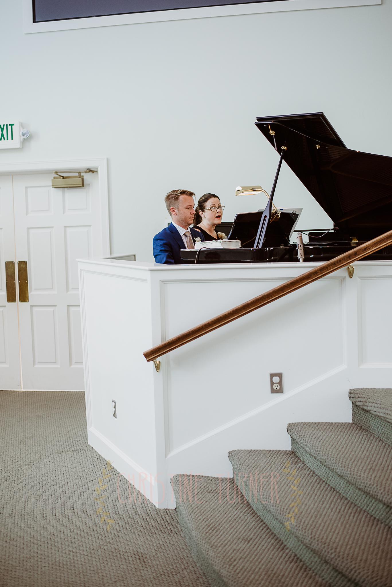 Miller Wedding (41 of 184)
