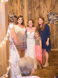 Swaney Wedding (6 of 114)