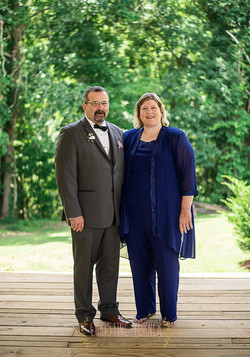 Swaney Wedding (18 of 254)
