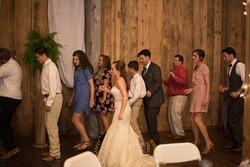 Swaney Wedding (18 of 114)
