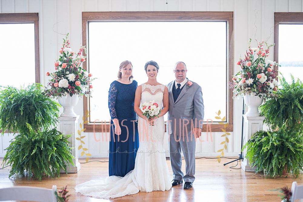 Goff Wedding (20 of 54)