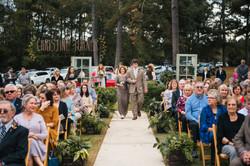 Gill Wedding (280 of 498)