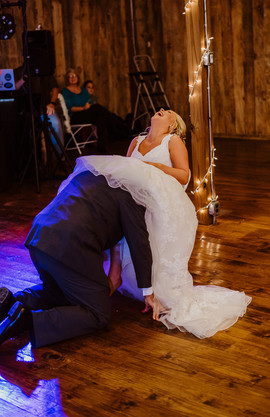 Britt Wedding-9627.jpg