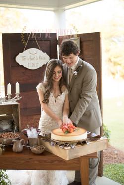 Gill Wedding (411 of 498)