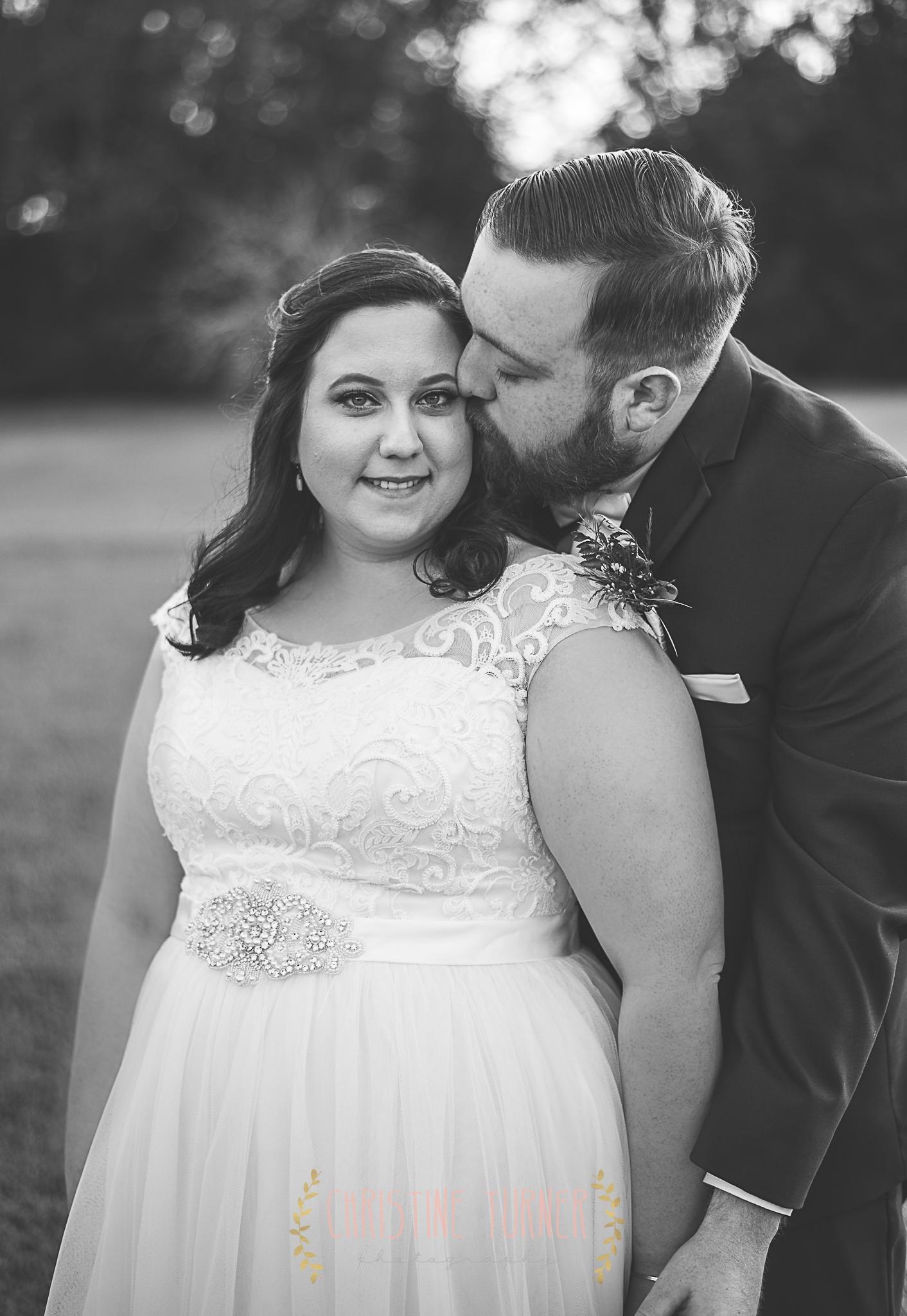 J&D Wedding (17 of 24)