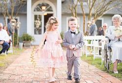 Upton Wedding (141 of 502)
