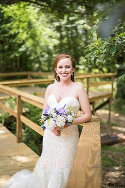 Swaney Wedding (160 of 248)