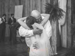 Swaney Wedding (247 of 254)
