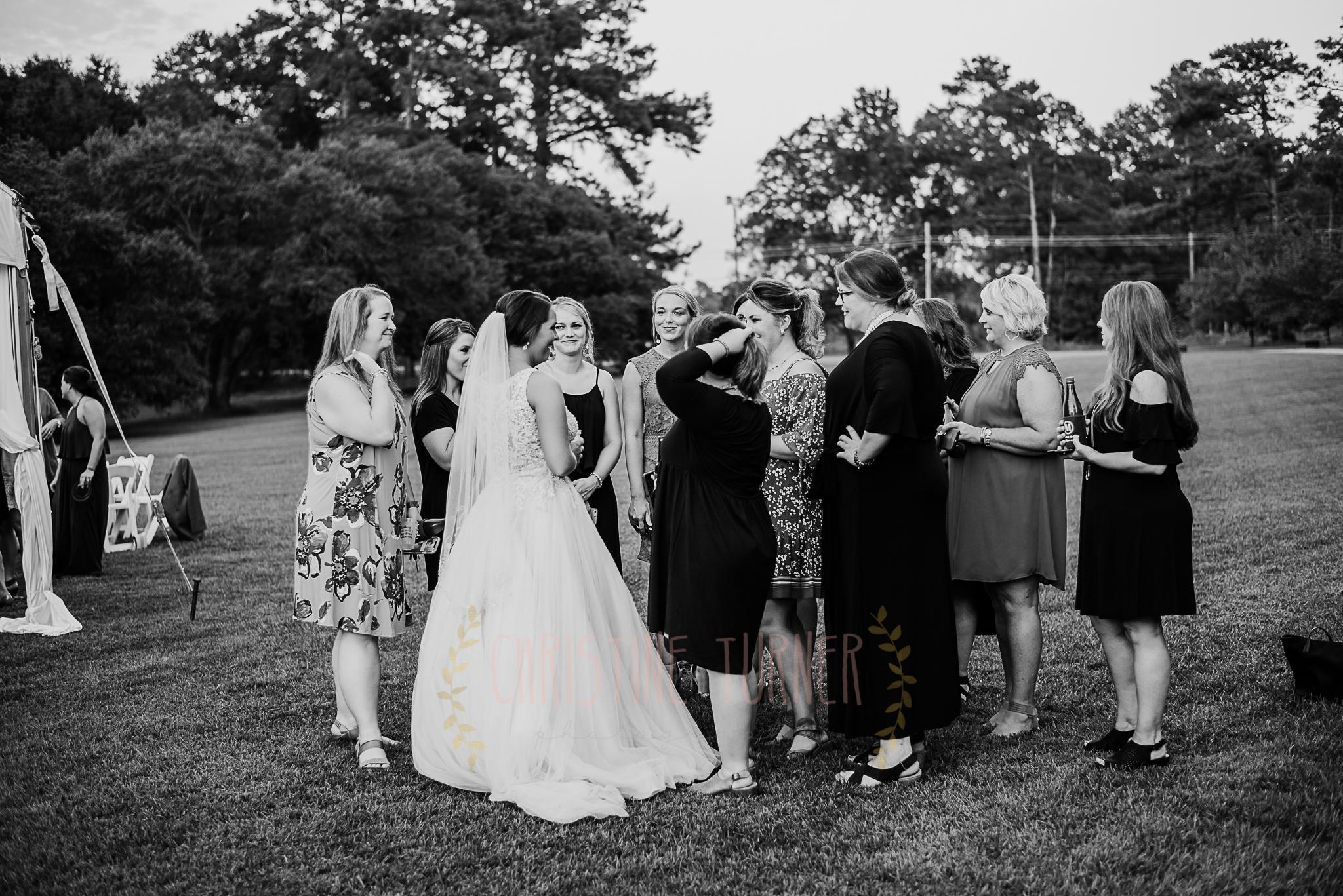 Miller Wedding (133 of 184)