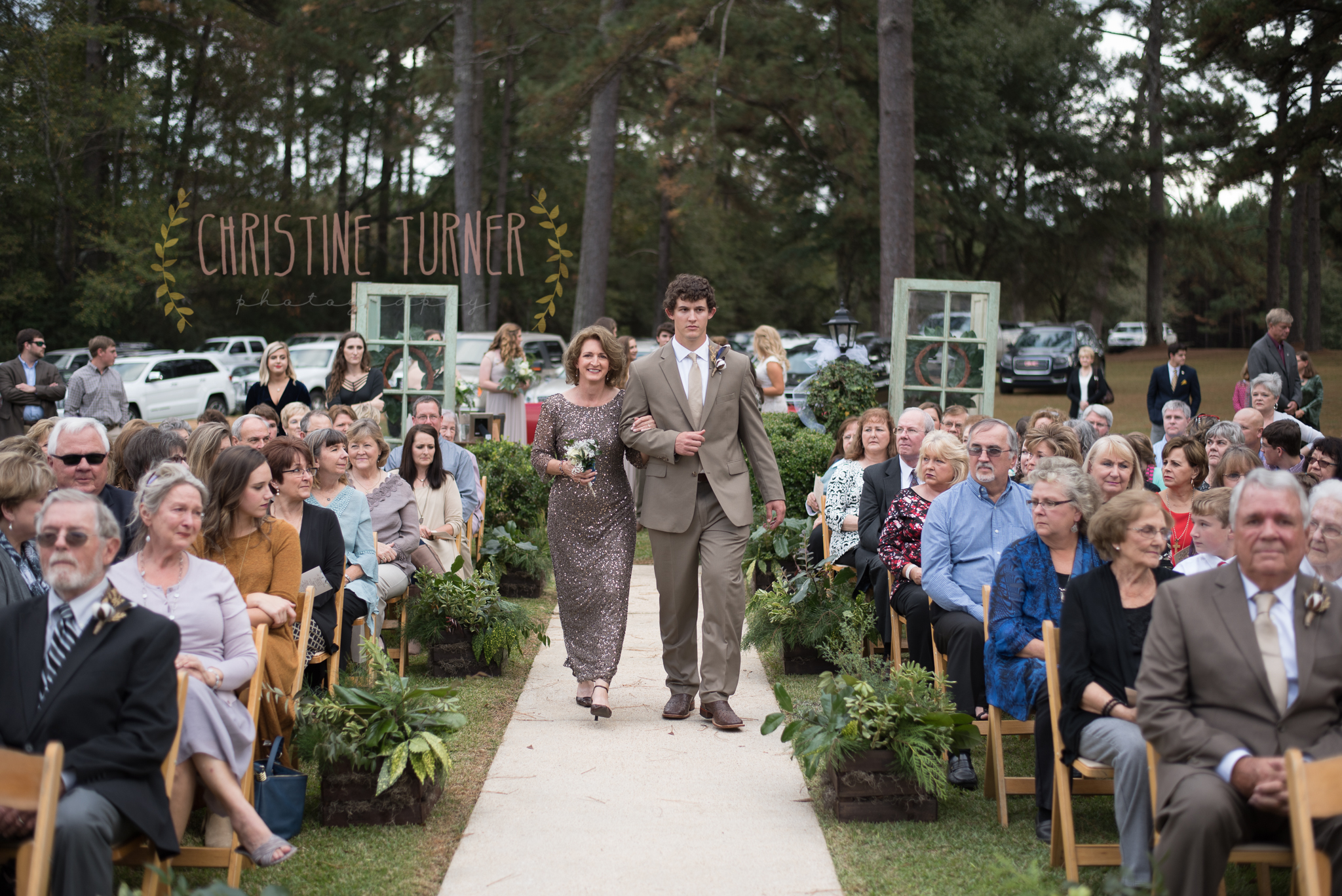Gill Wedding (281 of 498)