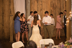 Swaney Wedding (31 of 114)