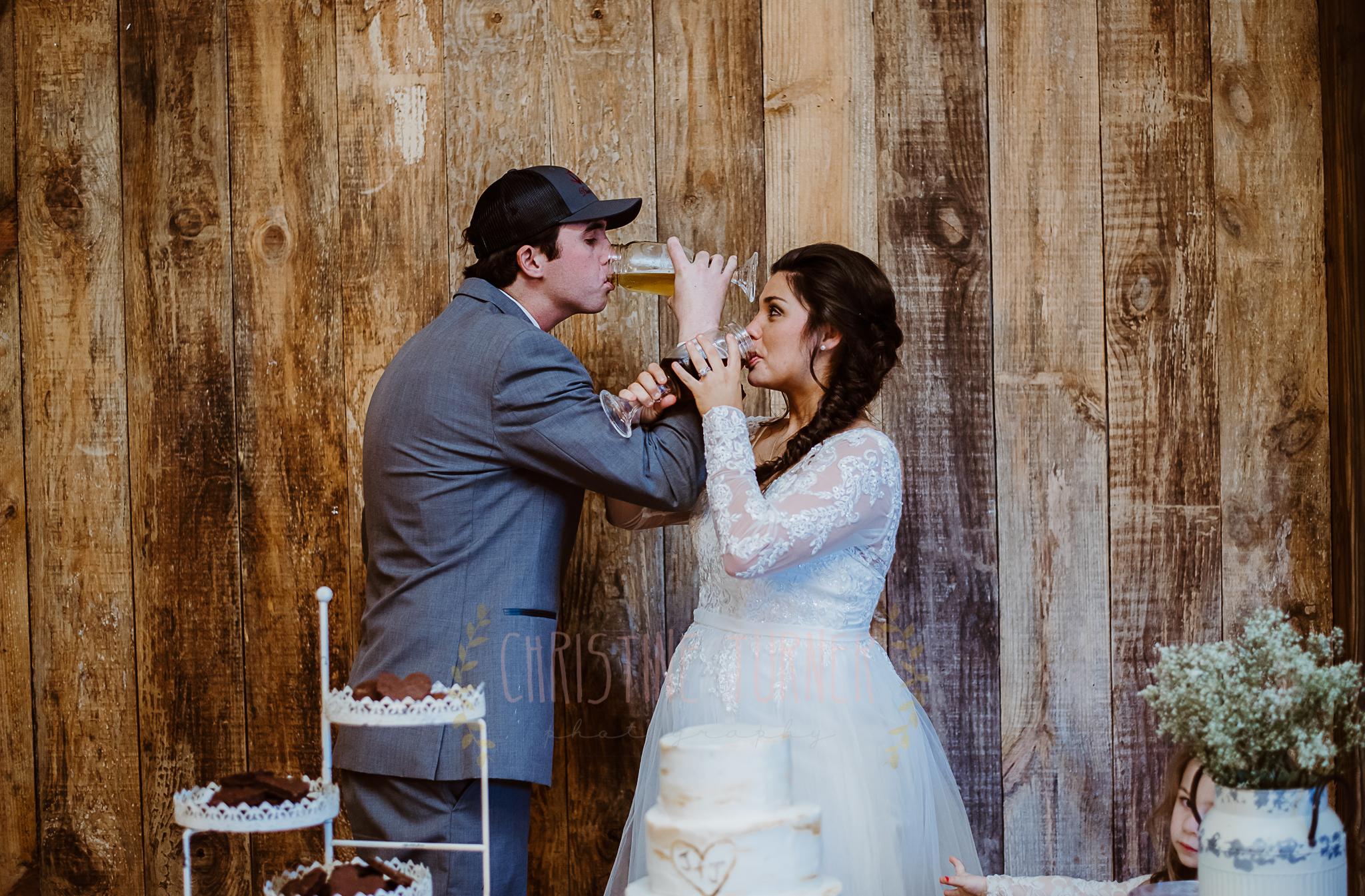 Hodges Wedding (139 of 154)