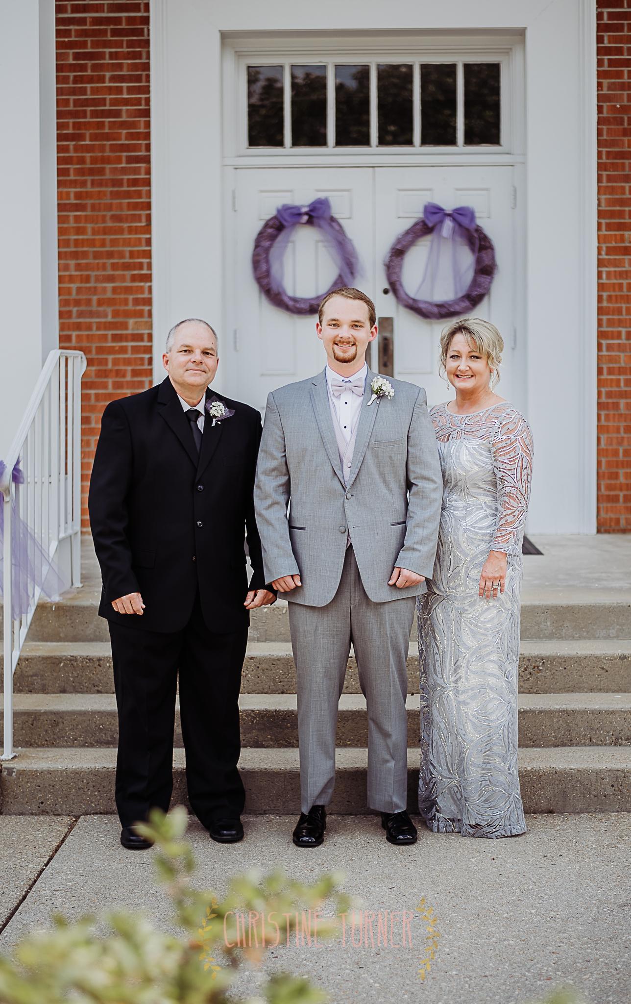 Johnston Wedding (3 of 4)