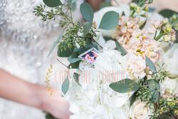 Upton Wedding (65 of 502)