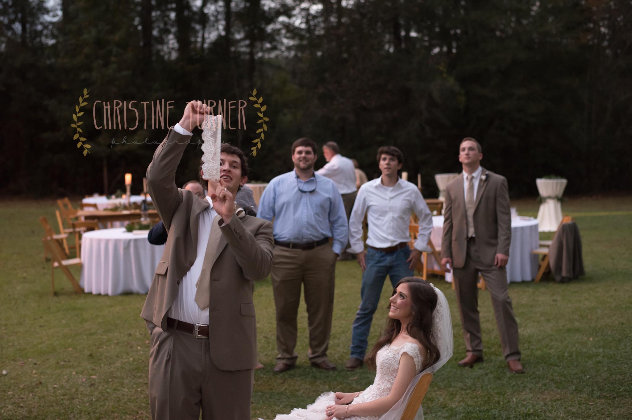 Gill Wedding (485 of 498)