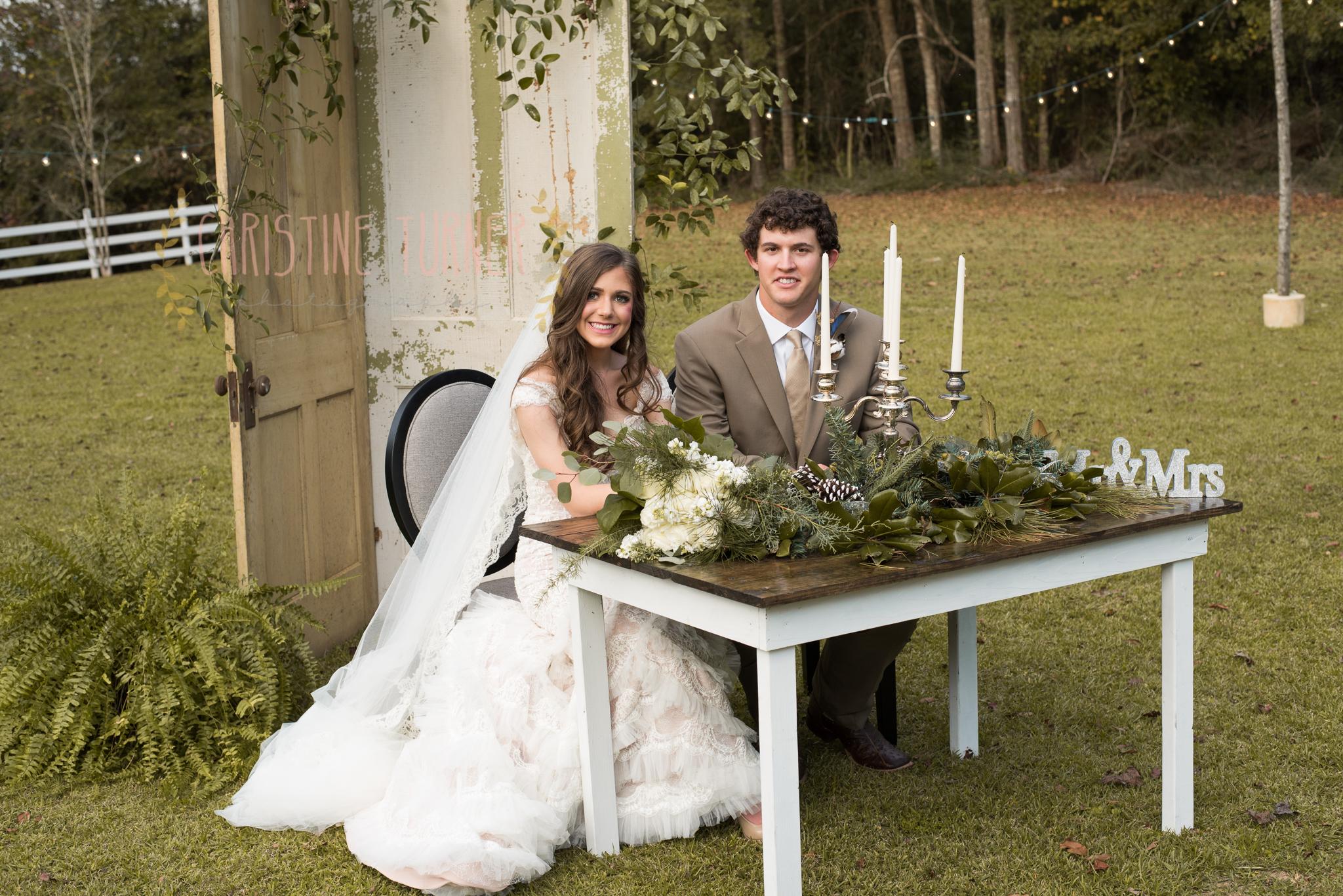 Gill Wedding (459 of 498)