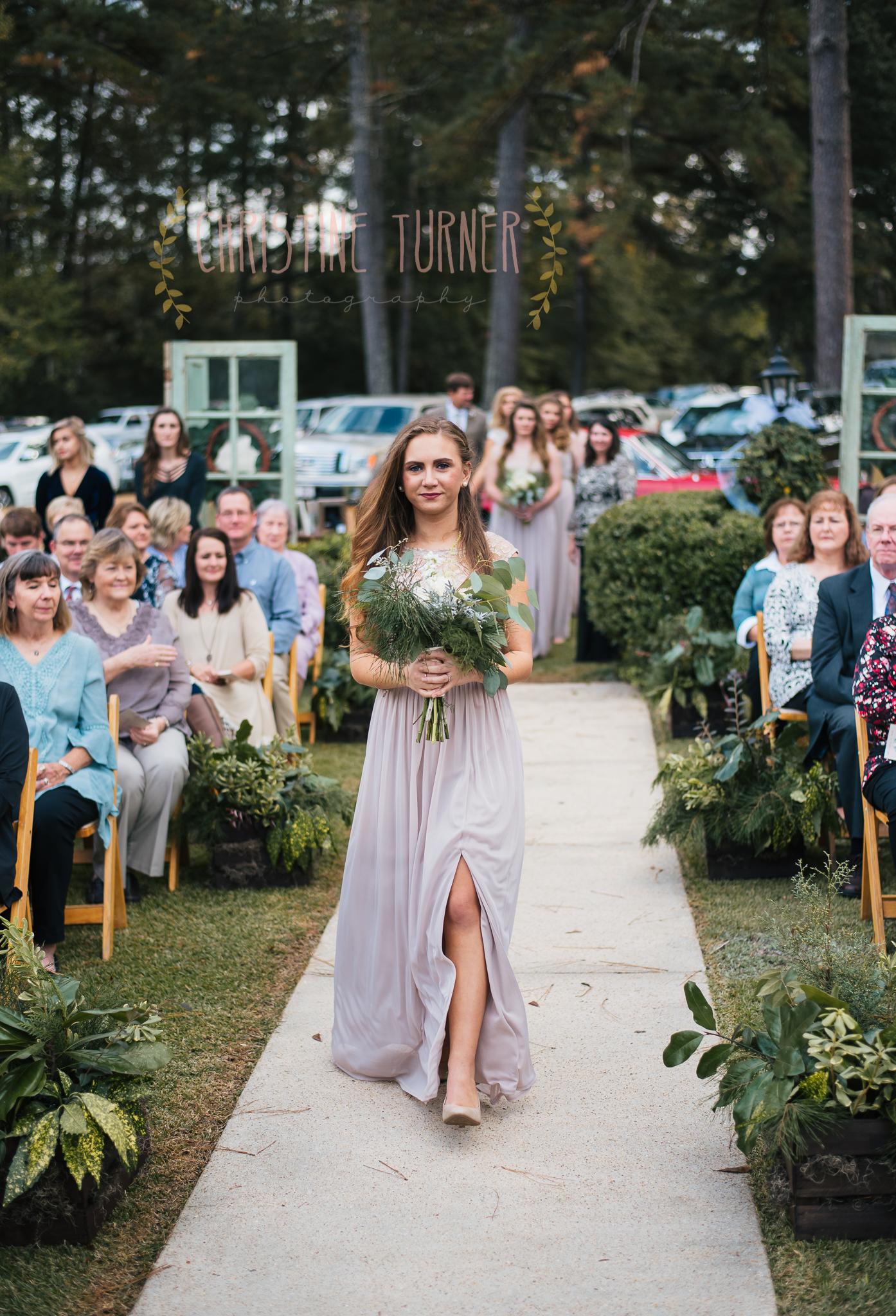 Gill Wedding (298 of 498)