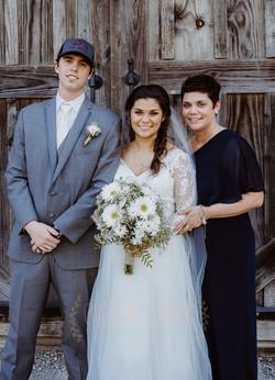 Hodges Wedding (108 of 154)