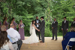 Swaney Wedding (123 of 254)
