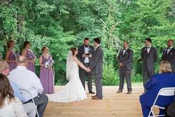 Swaney Wedding (118 of 254)