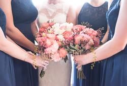 Goff Wedding (27 of 50)