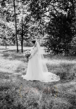 Hodges Wedding (48 of 154)