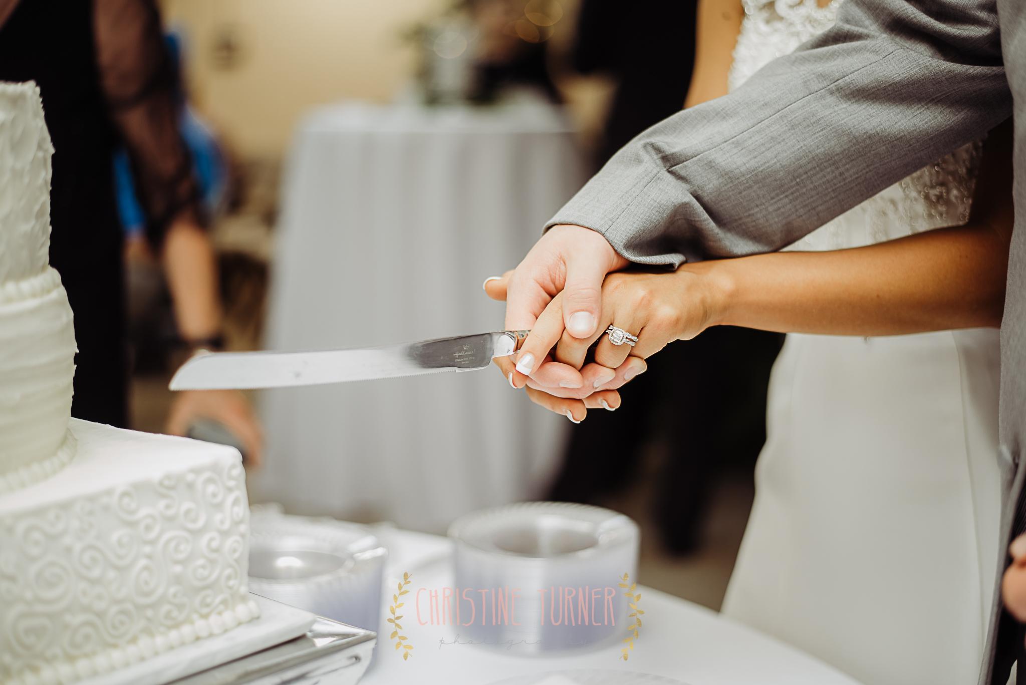 Johnston Wedding (56 of 60)