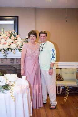 Upton Wedding (359 of 502)