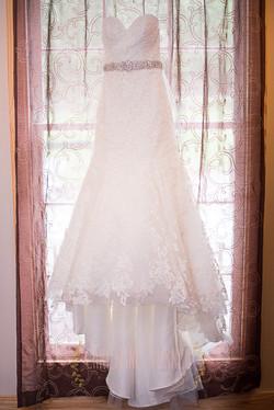 Swaney Wedding (132 of 248)