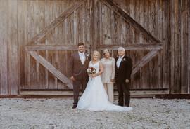 Britt Wedding-8272.jpg