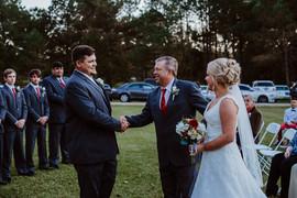 Britt Wedding-8808.jpg
