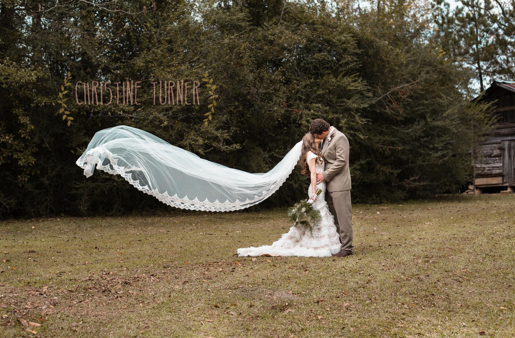 Gill Wedding (78 of 498)