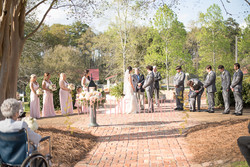 Upton Wedding (168 of 502)